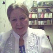 Тамара Балакина on My World.