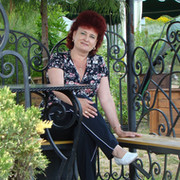 Лариса Ишкова (Черкашина) on My World.