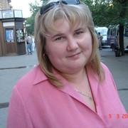 Елена Хитрина on My World.
