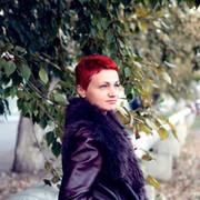 Natali Leskovaya on My World.
