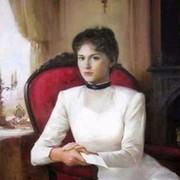 Любовь Казакова on My World.