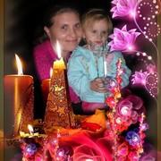 Лидия Михайлова on My World.
