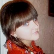 Лилия Шабловская on My World.