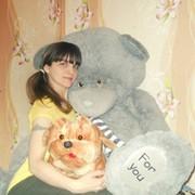 Людмила Аникина on My World.
