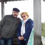 Людмила Лукьянская on My World.