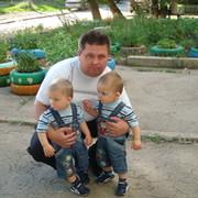 Александр Коновалов on My World.
