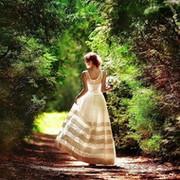 Elena Lea ♡♡♡ ♥♥♥ on My World.
