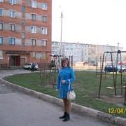 Люда Павлинова в Моем Мире.