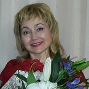 Людмила Кудрявцева on My World.