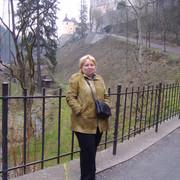 Людмила Иванова on My World.