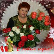 Людмила Черепанова on My World.