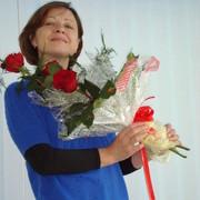 Людмила Фатхутдинова on My World.