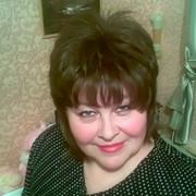 Людмила Буранко on My World.