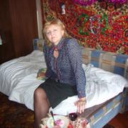 Ирина Королькова on My World.