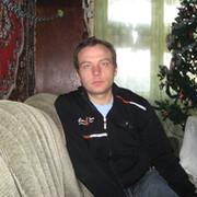 Михаил Юрченко on My World.