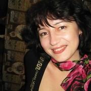 фотографии народная земляниченко марина фото должна