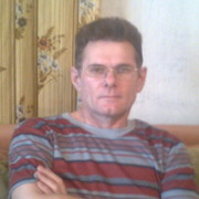Павел Асташенков on My World.