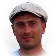 разбитого мышелов михаил в контакте зараймк фото мужских