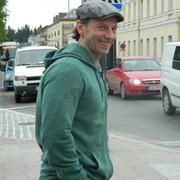 Максим Никитин on My World.