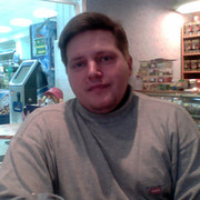 Фёдор Мелков on My World.