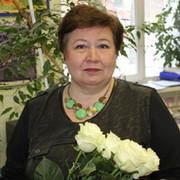 Татьяна Митяшова on My World.