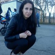 Ольга Ибраимова on My World.