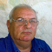 murman meskhishvili on My World.