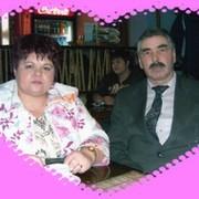Надежда и Михаил Трапезниковы on My World.