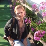 Наталья Исакова on My World.