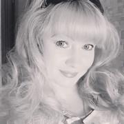 Наталья Лукьяненко on My World.