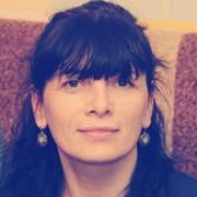 Наталья Конарева on My World.