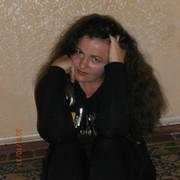 Наталия Даньчишак on My World.