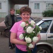 Наталия Хазиахметова on My World.