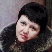Наталья Максимова on My World.