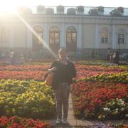 Наталья Никулина on My World.