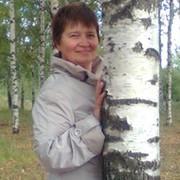 Наталья Мусихина on My World.