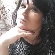 Наталья Левченко on My World.