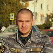 николай афанасьев on My World.