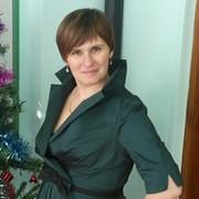 Наталья Душевская on My World.