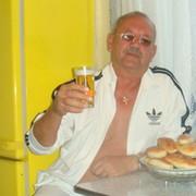 Олег Коскин on My World.