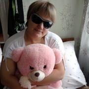 Ольга Тюменева on My World.