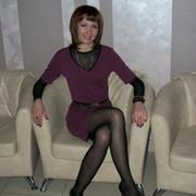 znakomstva-s-transvestitom-tula