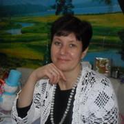 Ольга Гудкова on My World.
