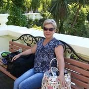 Ольга Парамонова on My World.