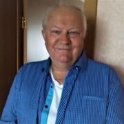Анатолий Ковалев on My World.