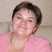 Татьяна Бладыка on My World.