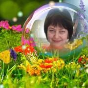 ОКСАНА МАКАРЕНКО on My World.