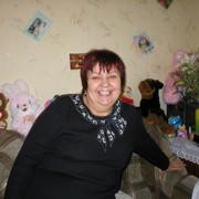 Людмила Павлова on My World.