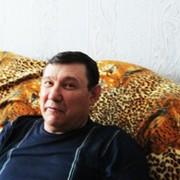 Пётр Порватов on My World.