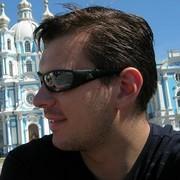 Антон Николаевич on My World.